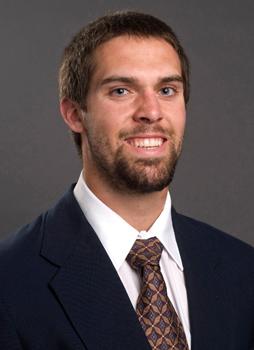 Kyle Efaw