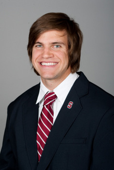 Coby Fleener