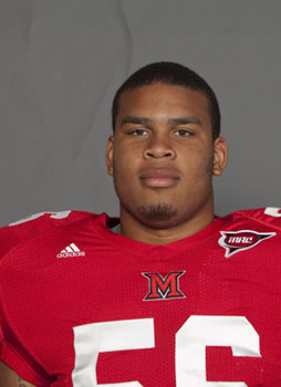 Brandon Brooks