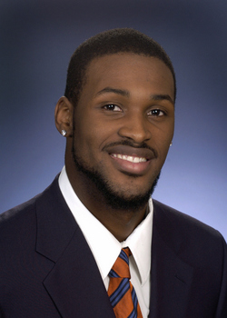 A.J. Jenkins