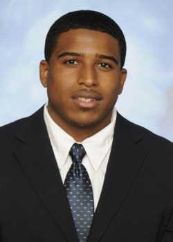 Bobby Wagner