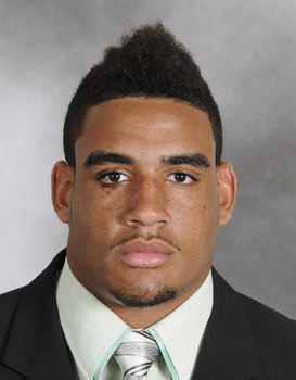 Olivier Vernon