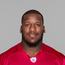 Jonathan Babineaux
