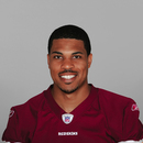 Jason Campbell