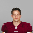 Shaun Suisham