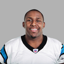 Thomas Davis