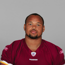 Lorenzo Alexander