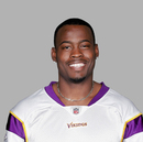 Tarvaris Jackson