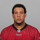 Donald Penn