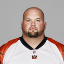 Andrew Whitworth