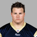 Richie Incognito