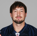 Kyle Orton