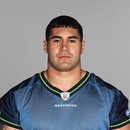 Lofa Tatupu