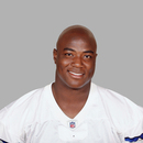 DeMarcus Ware