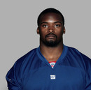 Mathias Kiwanuka