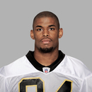 Marques Colston