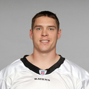 Jim Leonhard