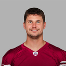 Shaun Hill
