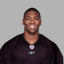 Ryan Clark