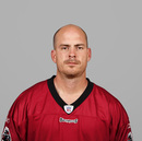Matt Bryant