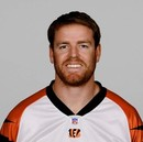 Carson Palmer