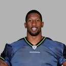 Marcus Trufant