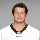 Kyle Boller