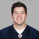 Rex Grossman