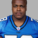 Cory Redding
