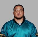 Vince Manuwai