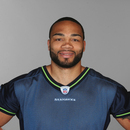 Seneca Wallace
