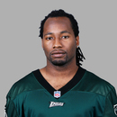 Asante Samuel