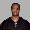Ike Taylor
