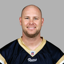 Josh Brown