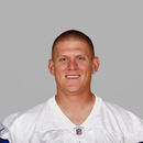 Nick Folk