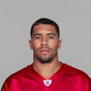 Thomas DeCoud