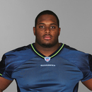 Brandon Mebane
