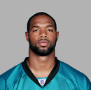 Marcedes Lewis