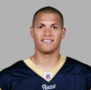 Justin Medlock