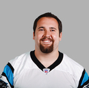 Ryan Kalil