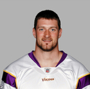 Brian Robison