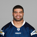 Shawne Merriman