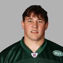 Bryan Mattison