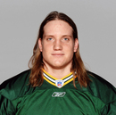 A.J. Hawk