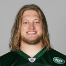 Nick Mangold