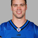 Drew Stanton