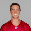Matt Ryan