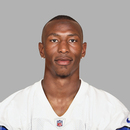Sam Hurd