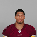 LaRon Landry
