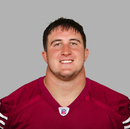 Joe Staley